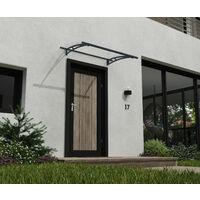 Palram Aquila Door Canopies
