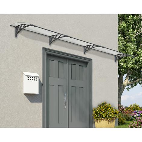 Palram Neo Door Canopies