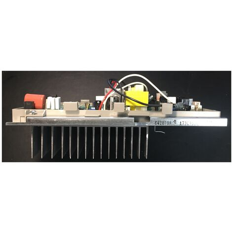 Panasonic A73C1598 Module de commande électronique climatiseur
