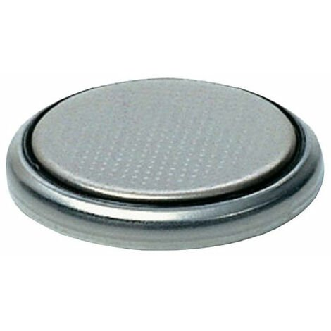 Panasonic Lithium Coin Cell CR2032
