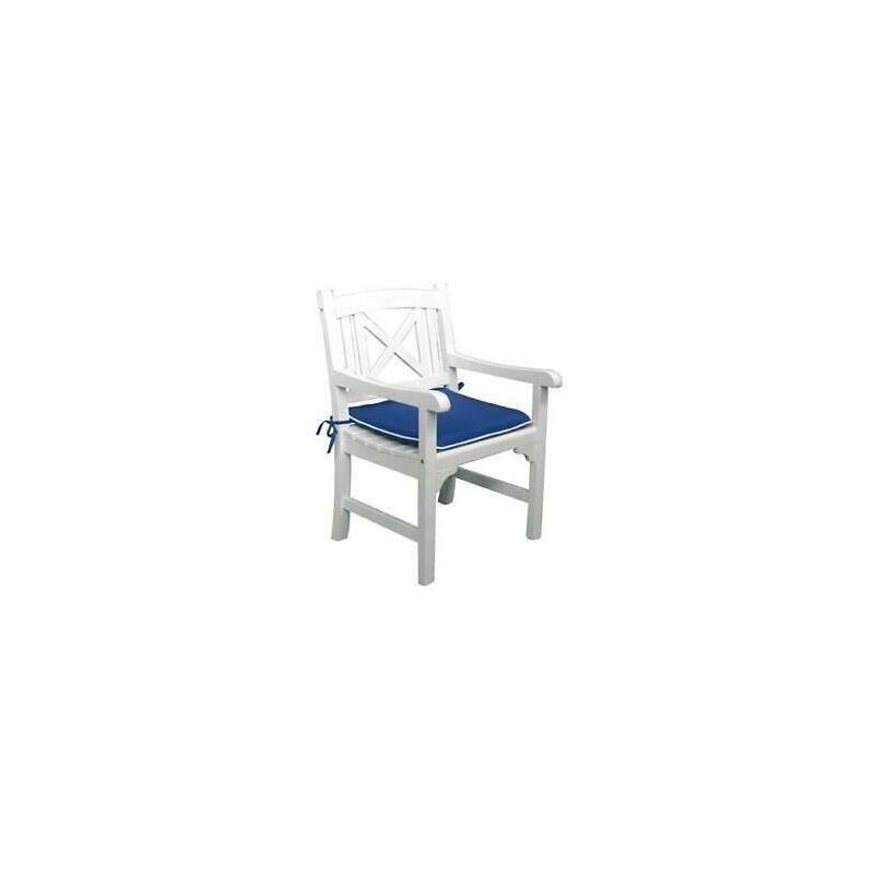Poltrona sedia alabama cmL60xp57 poltrone sedia arredo giardino arredamento