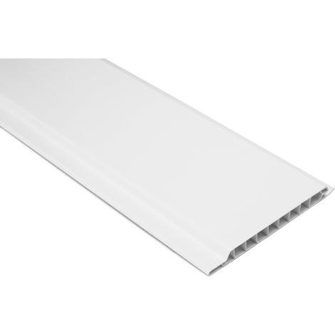 Paneele | Wandverkleidung | Auswahl | 200x10cm | HEXIM | PP10