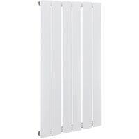 Panel calefactor blanco 465 mm x 900 mm
