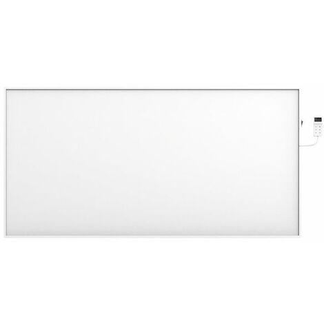 Panel calefactor infrarrojo Neo 90-098