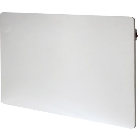 Panel calefactor para el bano cm 60x1,1x80 Chemin Arte efydis 100