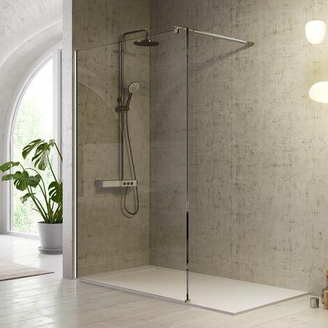 Panel fijo de ducha FRESH