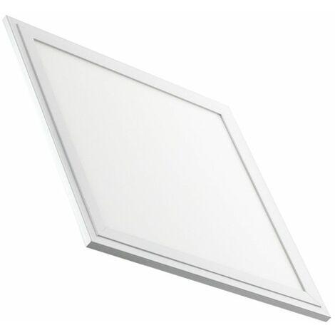Panel LED 30x30cm 18W