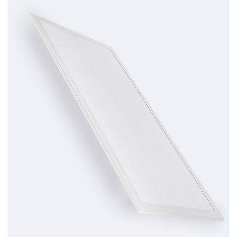 Panel LED 60x30cm 32W Blanco Frío 5500K - 6000K