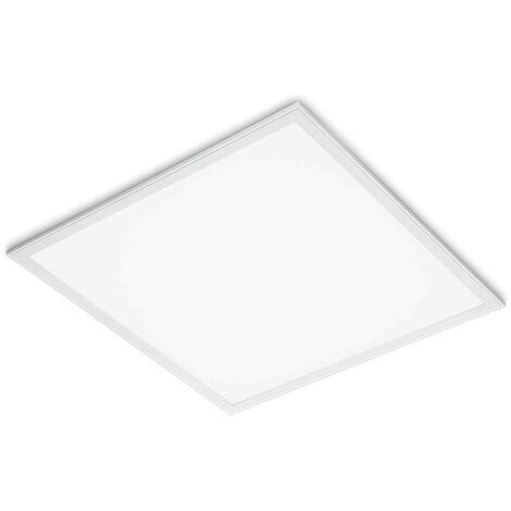 PANEL LED 60X60 36W NATURAL LIGHT LPX66/4K
