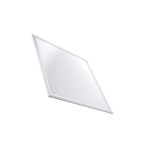 Panel LED 60x60 40W 4100Lm UGR19 No Flicker | Aluminio 82053-33