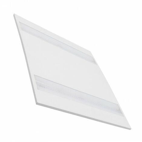 Panel LED 60x60cm 30W 3600lm Slim Bajo Deslumbramiento (UGR13) LIFUD