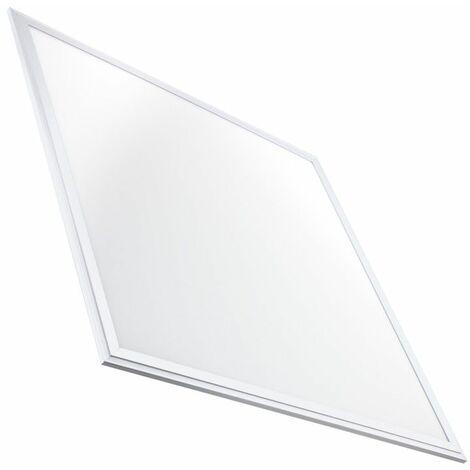 Panel LED 60x60cm 40W 3600lm Slim Emergencia LIFUD