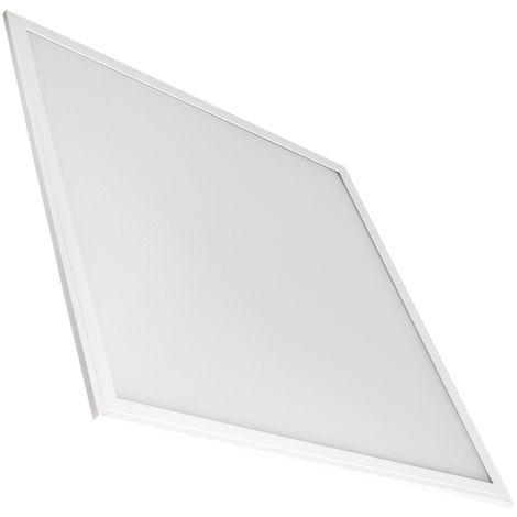 Panel LED 60x60cm 40W 4000lm (UGR17)