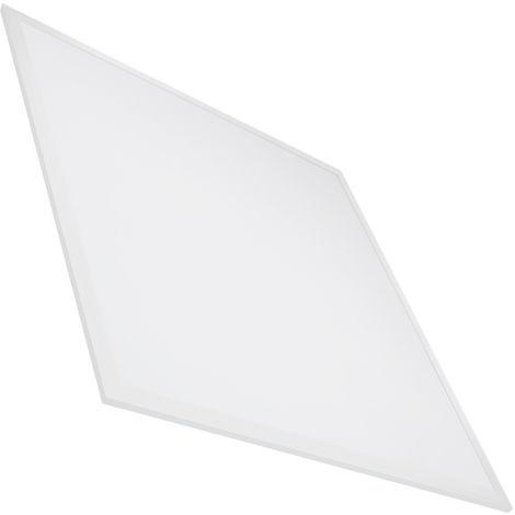 Panel LED 60x60cm 40W 4000lm (UGR19) LIFUD