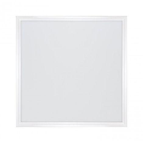 Panel LED Cuadrado 60 x 60CM 36W 4000K Aluminio BL
