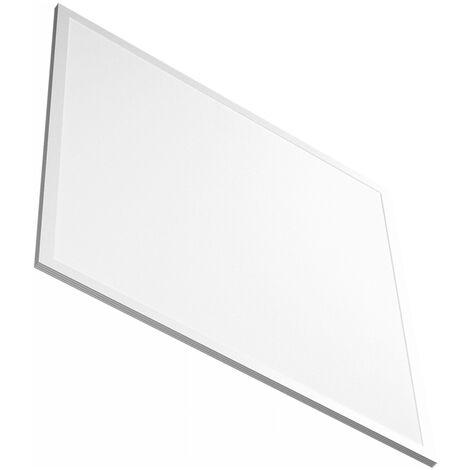 Panel led Elyos 40w blanco 60x60 cm -Disponible en varias versiones