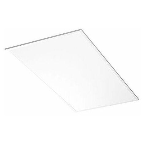 Panel led Elyos 50w blanco 120x60 cm -Disponible en varias versiones