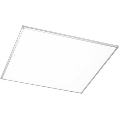 PANEL LED EMPOTRABLE 39W 5000K SIMON