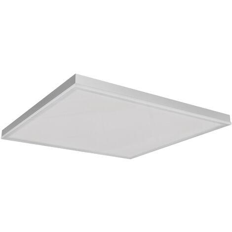 Panel LED Inteligente Techo 300x300 20W Multicolor WIFI LEDVANCE
