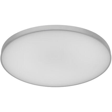 Panel LED Inteligente Techo Circular 20W Multicolor WIFI LEDVANCE