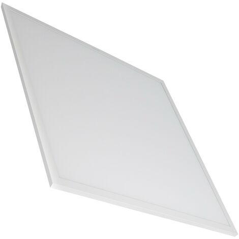Panel LED Ledinaire SmartBalance 60x60cm 38W 3400lm RC065B Blanco Neutro 4000K