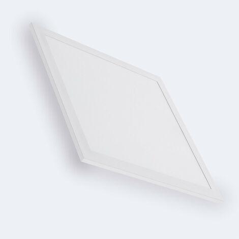 Panel LED Regulable 30x30cm 18W 1800lm