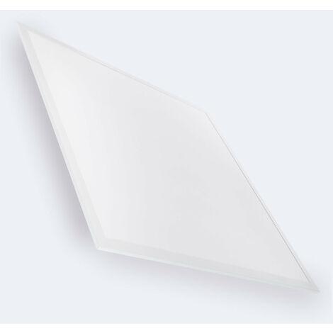 Panel LED Regulable 60x60cm 40W 5200lm High Lumen
