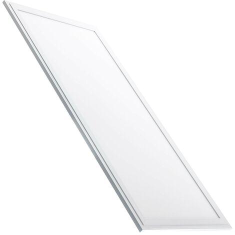 Panel LED Slim 60x30cm 32W 3200lm