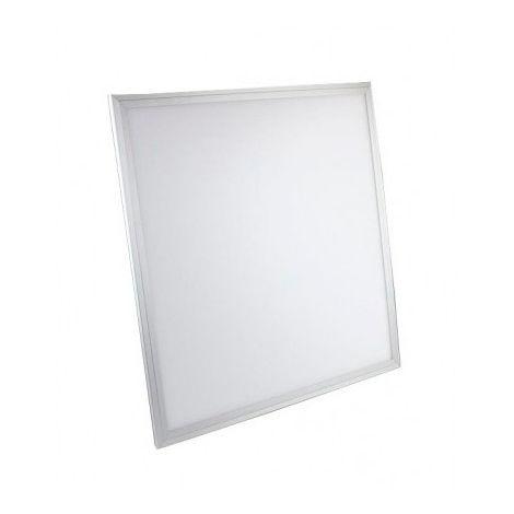 Panel led slim 60x60 40w- 4.000 lumen lifud