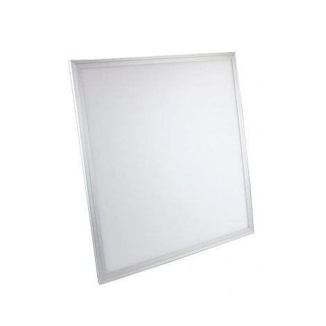 Panel led slim 60x60 40w- 4.000 lumen lifud plus p