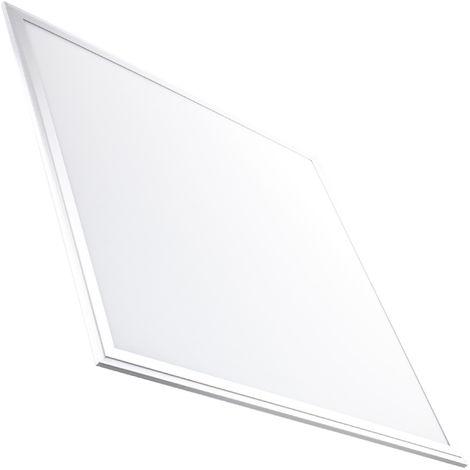 Panel LED Slim 60x60cm 40W 3600lm LIFUD Garantia de 5 años
