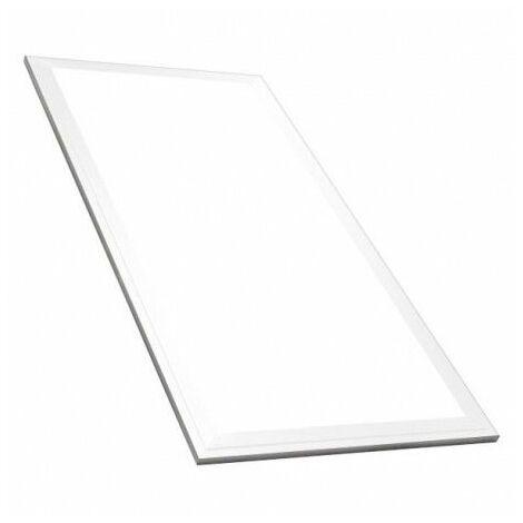 Panel LED techo 120X60 78W 840 Toledo 1508 Disano