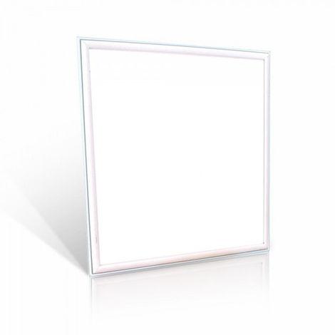 Panel LED UGR 45W 595 mm x 595 mm 120°