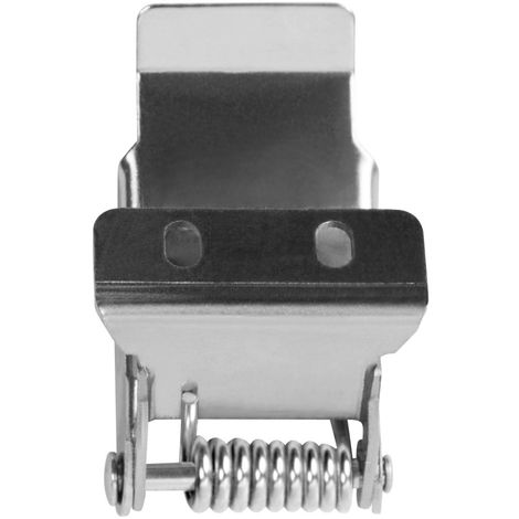 PANEL MOUNTING CLIPS 1x4 (4 uds) LEDVANCE 4058075109421