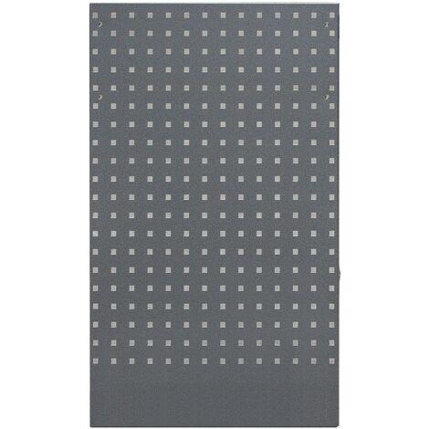 """main image of """"Panel Perforado"""""""