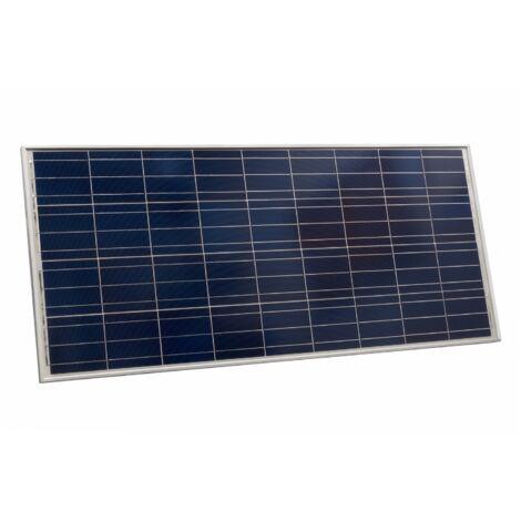 Panel solar 150W-12V