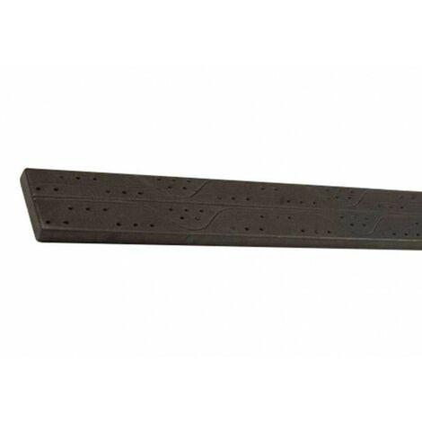 Paneles y placas de revestimiento
