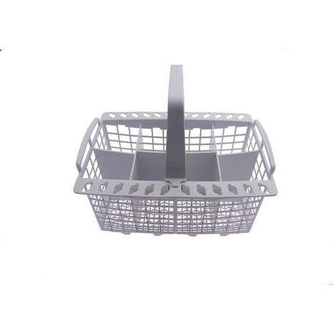 Panier a couverts (C00079023) Lave-vaisselle 90098 ARISTON HOTPOINT, INDESIT, SCHOLTES, ELECTROLUX, FAR