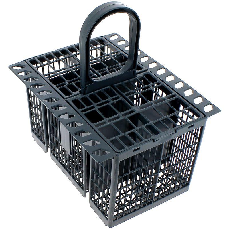 panier a couverts pour lave vaisselle ariston lave. Black Bedroom Furniture Sets. Home Design Ideas