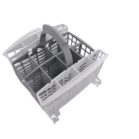 Panier (C00114049) Lave-vaisselle 91869 ARISTON HOTPOINT, SCHOLTES