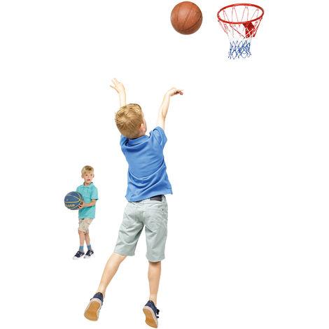 Panier de basket à fixer, KBT