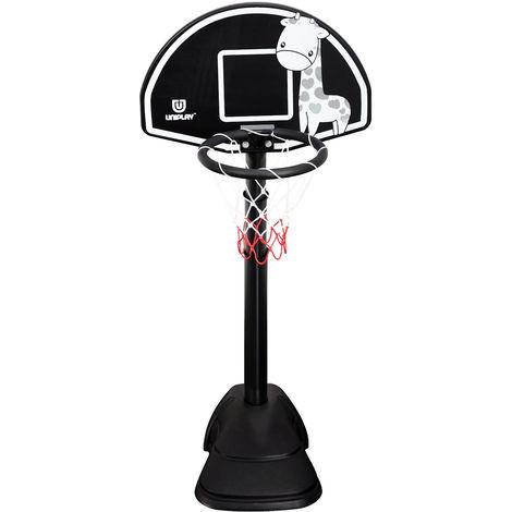 Panier de Basket Ball Super Baby