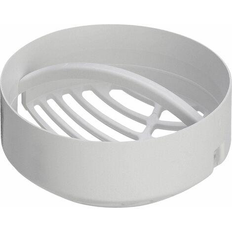 Panier diamètre 60mm pour bonde de douche TEMPOPLEX de VIEGA