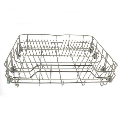 panier inferieur pour lave vaisselle far lave vaisselle. Black Bedroom Furniture Sets. Home Design Ideas