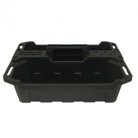 Panier porte-outils 1-94-220 STANLEY