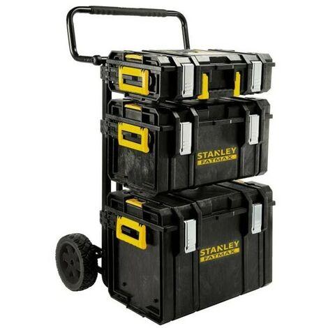 Panier porte outils toughsystem ts280 fatmax