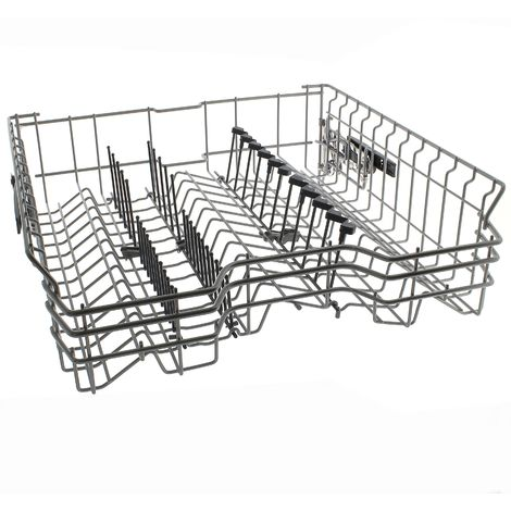 panier superieur pour lave vaisselle bosch lave vaisselle. Black Bedroom Furniture Sets. Home Design Ideas