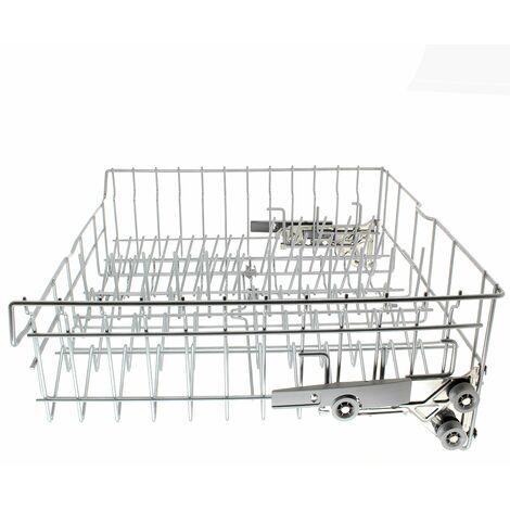 Panier superieur pour Lave-vaisselle Bosch, Lave-vaisselle Siemens, Lave-vaisselle Neff, Lave-vaisselle Gaggenau, Lave-vaisselle Airlux, Lave-vaissell