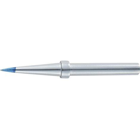Panne de fer à souder forme de crayon TOOLCRAFT KKT-5.6B 588271 Taille de la panne 5.6 mm 1 pc(s)