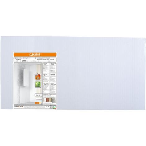 Panneau 1x 0,5mx4mm - Plusieurs conditionnements disponibles